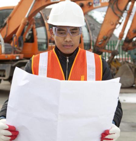должностная инструкция инженера