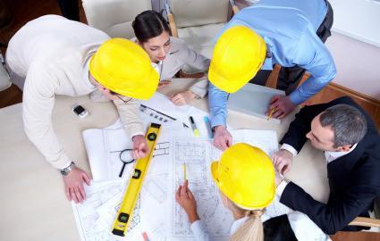 Инженер — это что за профессия. Должностная аннотация и обязанности…