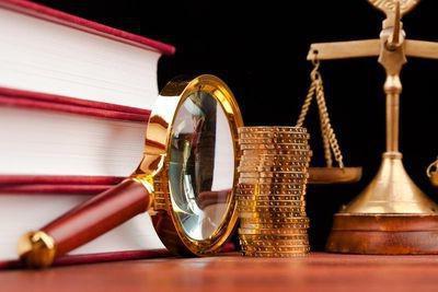 Статья 165. 1 ГК РФ - Юридически значимые сообщения