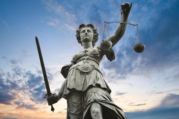 личные права и свободы человека