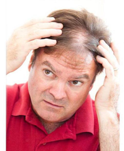 помогает ли дарсонваль от выпадения волос
