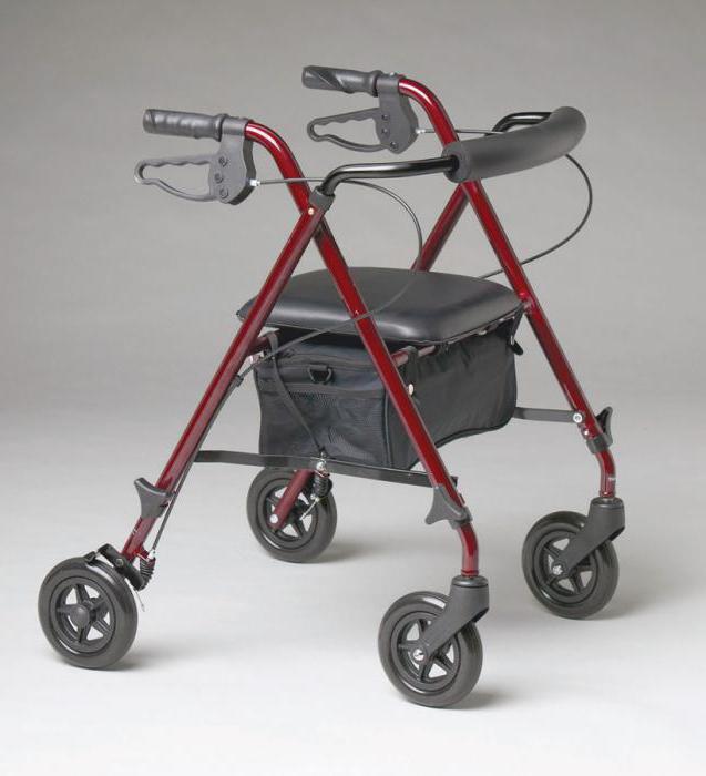 знакомства для пожилых людей и инвалидов