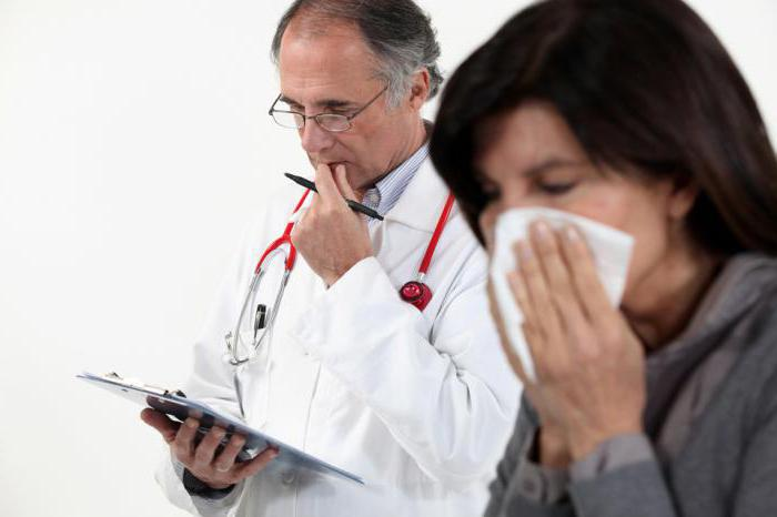 Стоматология 18 поликлиника в казани