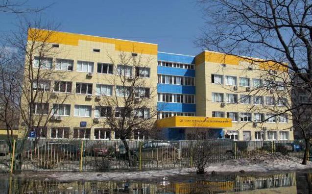 Отзывы саратовская областная психиатрическая больница святой софии
