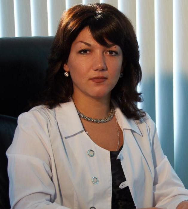 Клиника аппаратной косметологии спб