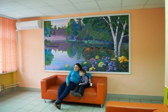 Клиники в москве по увеличению груди