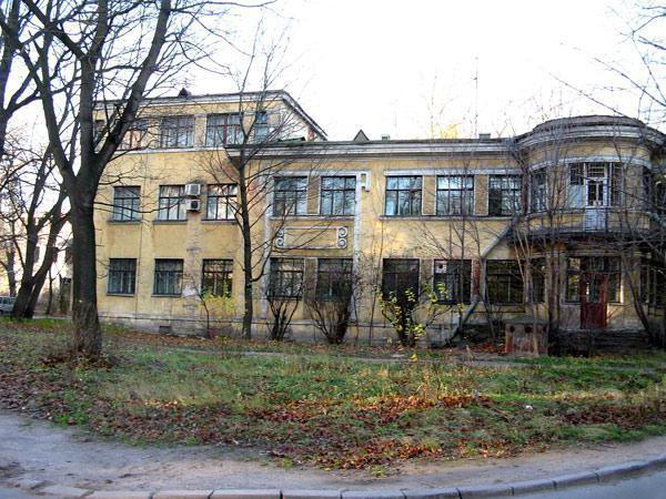 Стоматологическая поликлиника в челябинске по проспекту победы