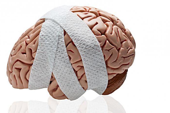 бурденко нейрохирургия