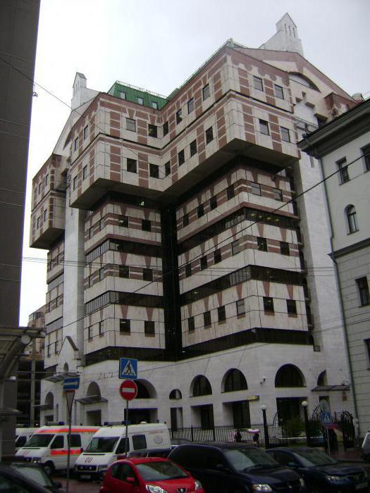 Медицинский центр ул начдива васильева