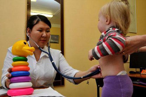 1 детская стоматологическая поликлиника минск платные услуги