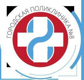2 городская больница энгельса платные услуги