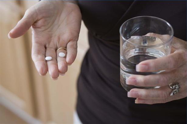 Когда можно употреблять алкоголь после лечения трихомоноза