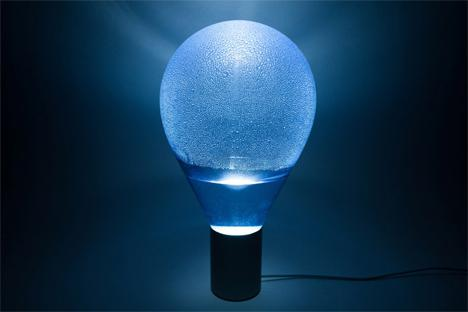 синяя лампа отзывы