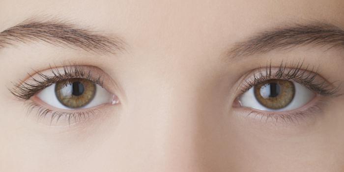 акупунктурный массажер для глаз