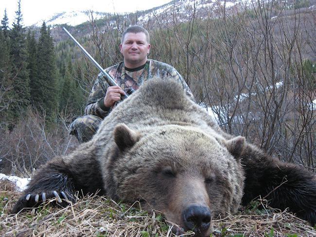 можно ли детям медвежий жир