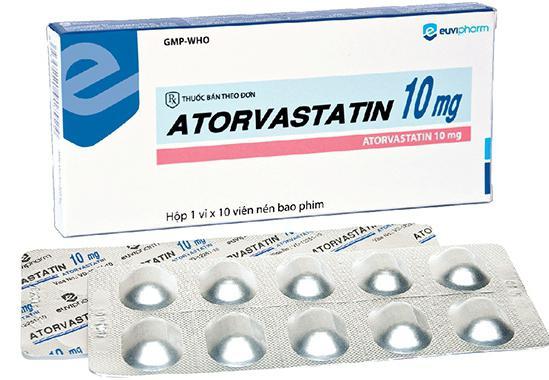 лекарство аторис аналоги цена