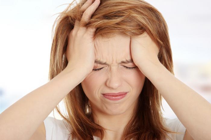 Как снимать напряжение нервное, эмоциональное, мышечное? Как снять боли напряжения?