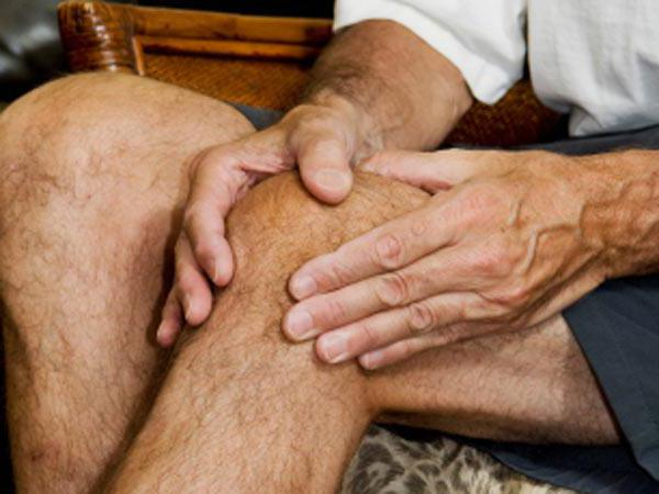 Как быстро снять воспаление геморроя Геморрой