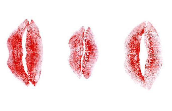 фото лабиопластики до и после