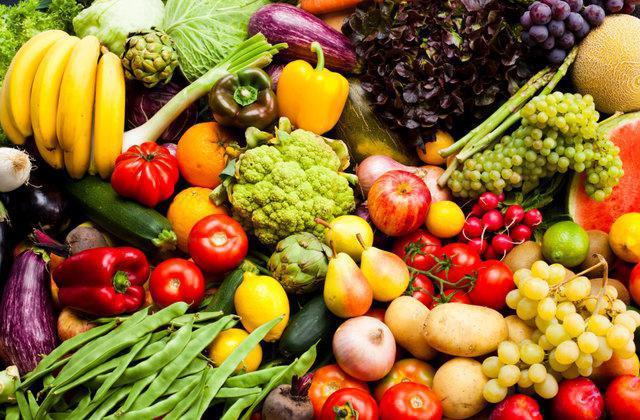 диета при высоком холестерине женщин меню