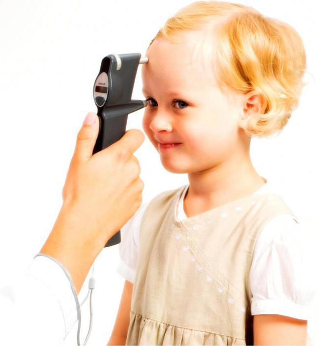 Санатории анапы лечение детей с 3 лет