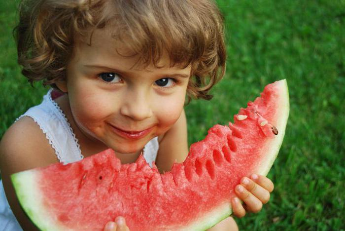 Мастоцитоз у детей: причины, лечение и последствия