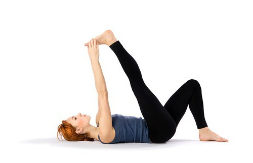 быстро похудеть в ногах и бедрах