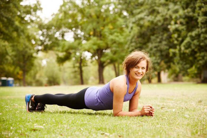 как похудеть в бедрах упражнения видео