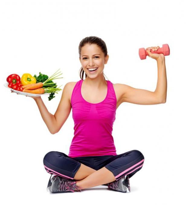 как похудеть в бедрах и убрать целлюлит