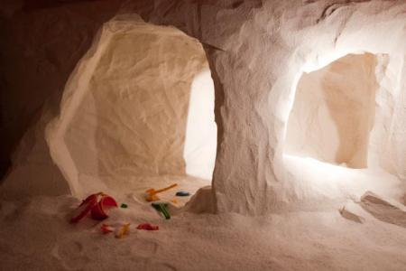 соляная пещера показания и противопоказания