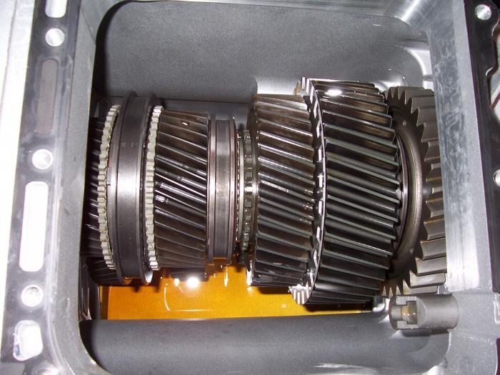 Схема сцепление на камазе