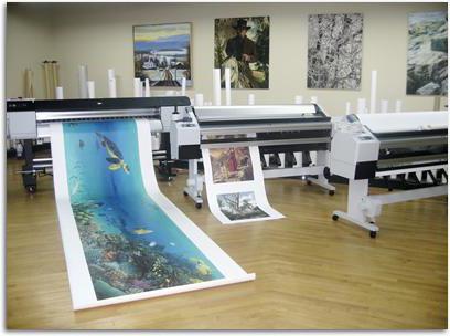 Как распечатать фотографию на принтере с компьютера