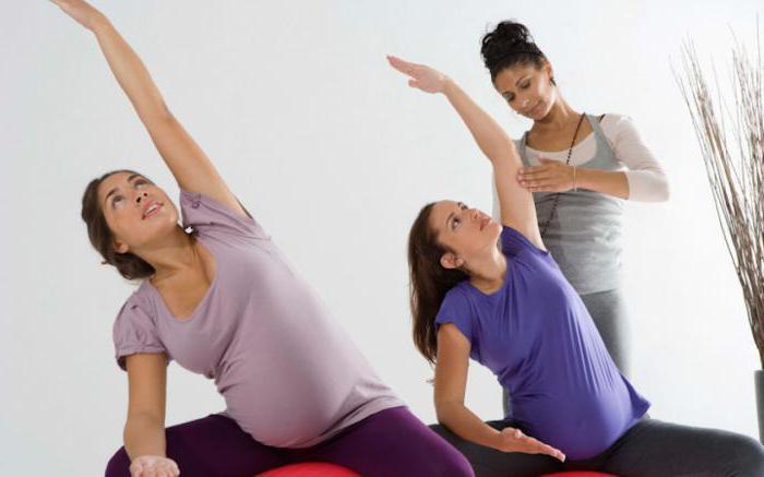 Отеки при беременности на поздних сроках: причины, лечение