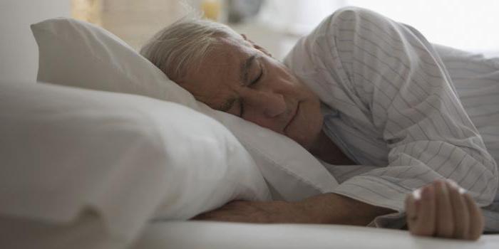 недержание мочи у мужчин пожилого возраста лечение в домашних условиях
