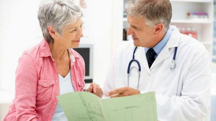 ревматоидный артрит диагностика лечение
