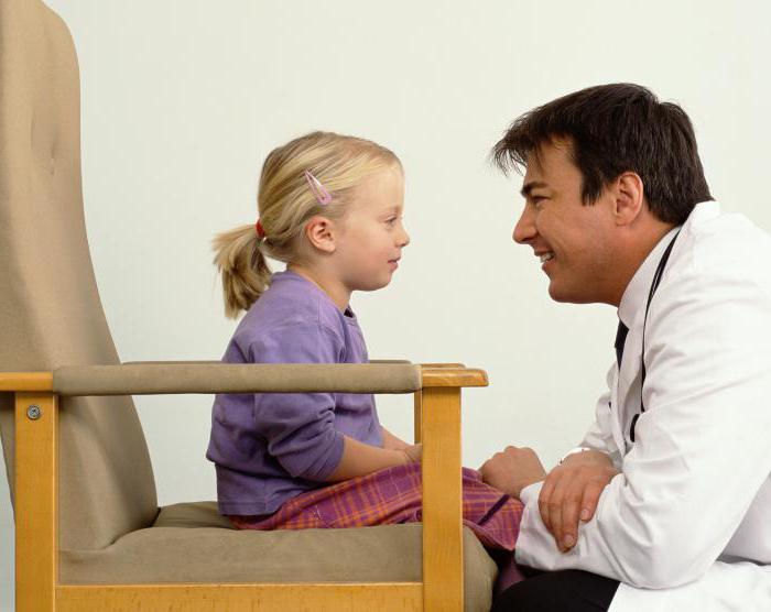 ревматоидный артрит симптомы лечение диагностика у детей