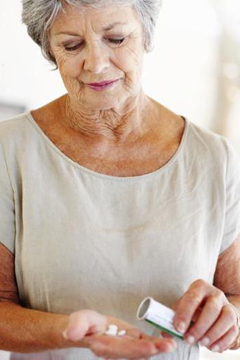 мастит у некормящих женщин лечение