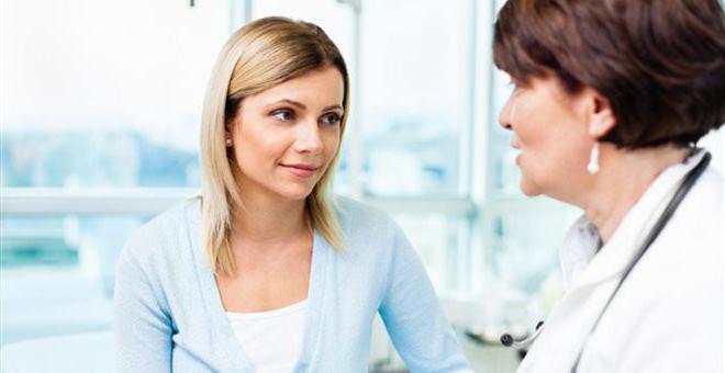 Эвлк лазерное лечение варикоза отзывы
