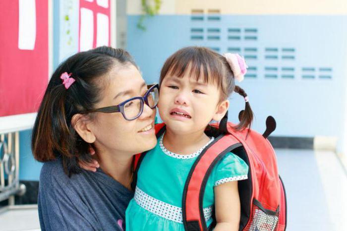 У ребенка скачет температура без симптомов