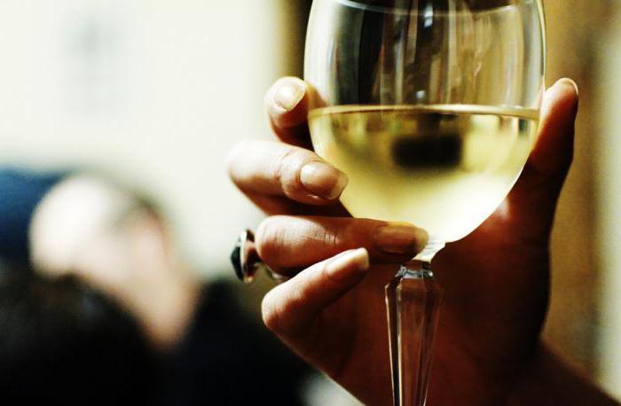Диспорт и алкоголь: последствия, отзывы, совместимость