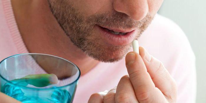 Лечение рака кожи солевым раствором