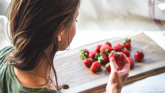 питание при нефросклерозе почек