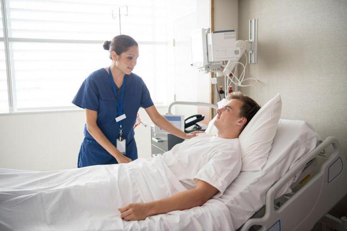 клинический центр оториноларингологии