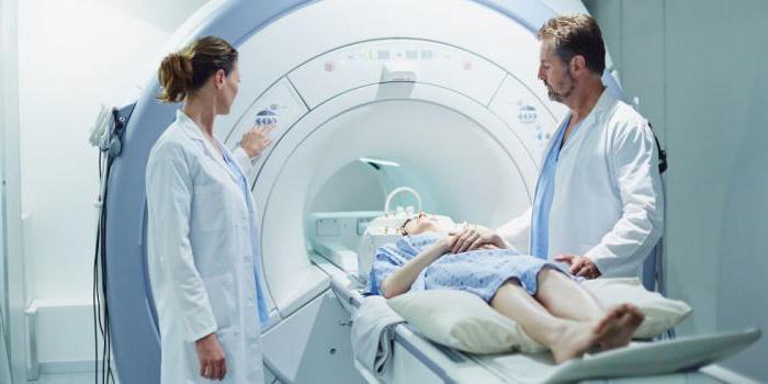 меланома клиника диагностика лечение
