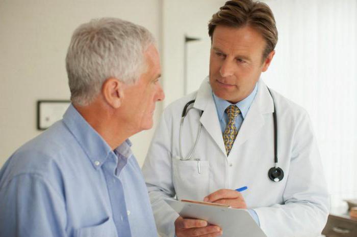 Лечение простатит у кого врача