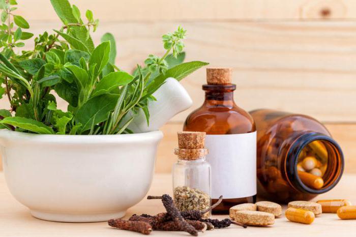 полип пищевода лечение