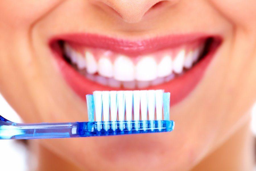 Удаляют ли зуб при флюсе: особенности ситуации 10