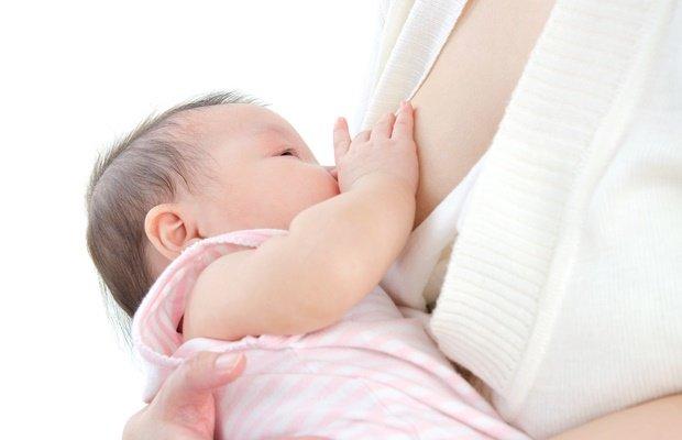 Олеогранулема молочной железы: причины, симптомы и лечение
