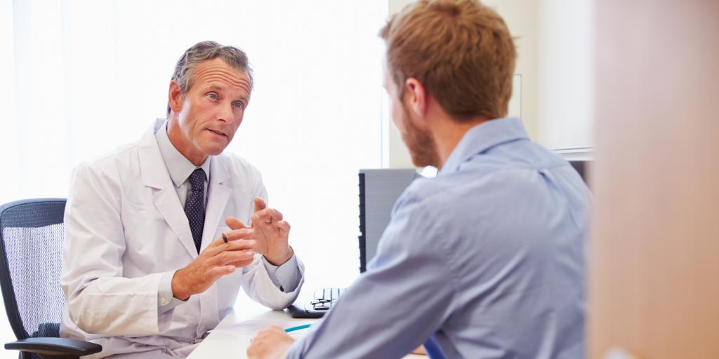 Крем «Клотримазол» для мужчин: инструкция по применению, показания, результаты и отзывы