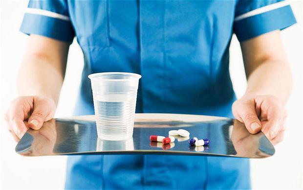 Болезнь Такаясу: симптомы и лечение